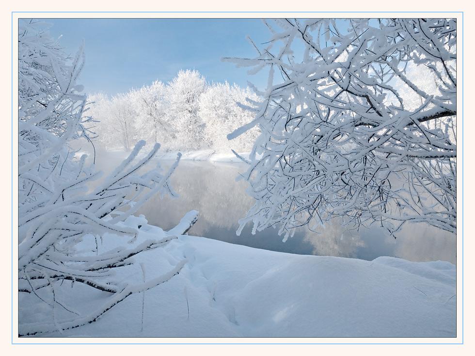 Скачать песню белый снег засыпал город глубоко залёг в степи